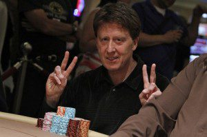 Women in Poker Hall of Fame nominees announced