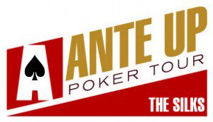 Frank Montisani wins Event #2 of Ante Up Poker Tour at Tampa Bay Downs
