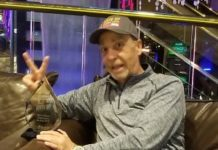 Imad Lahham wins back-to-back Ante Up Poker Tour Main Event titles