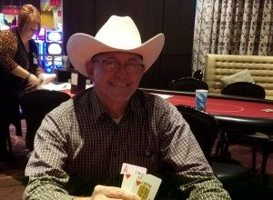 Terry Simpson wins Pearl River Poker Open Ante Up Poker Tour Main Event