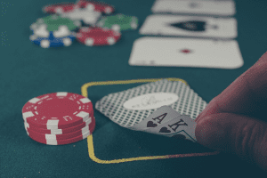 Ante Up Magazine Top 5 Famous Scandinavians in the Poker World