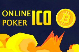 Ante Up Poker ICO poker rooms with their own cryptocurrencies